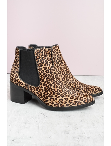 6f053757a1251c Cara Shoes    Listing